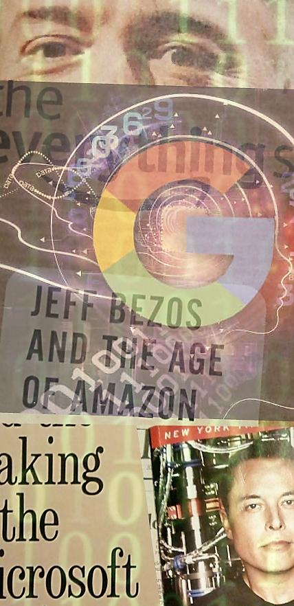 Dystopia Cover (2)