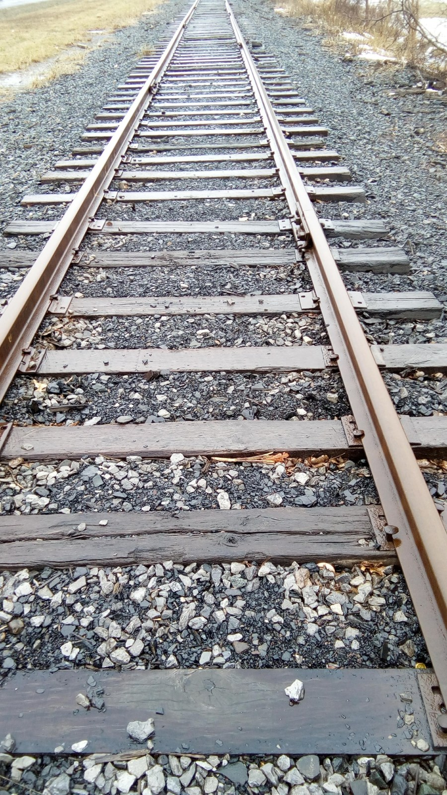 Picture of Train Tracks.jpg